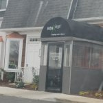 Foto de Lamplight Cafe & Bakery