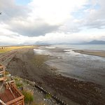 Foto The Alaska Beach House