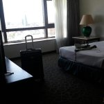 Photo of Radisson Montevideo Victoria Plaza Hotel