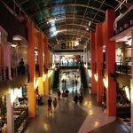 صورة فوتوغرافية لـ Cilandak Town Square