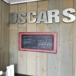 Oscar's Mexican Seafood의 사진