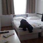 KIBI rooms Foto