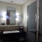 Photo de Hotel Marignan Champs-Elysées