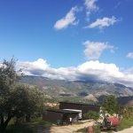 Photo of Agriturismo Buro