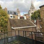 Photo of YHA London St Pauls