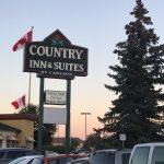 Foto di Country Inn & Suites By Carlson, Regina, SK