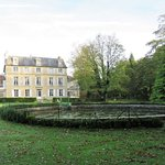 Photo de Chateau de Damigny