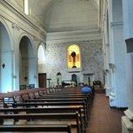 Iglesia Matriz Foto