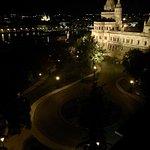 Hilton Budapest fényképe