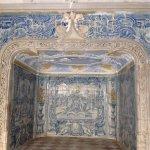 Photo de Palais national de Sintra