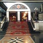 Photo of Hotel Excelsior Asuncion