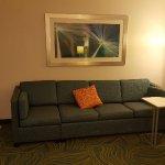 Photo de SpringHill Suites Columbus Airport Gahanna