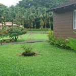 Photo of Eco Arenal Hotel