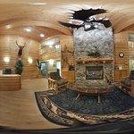 Foto de Breezy Point Resort