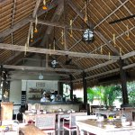 Photo of Kepitu Restaurant