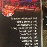 Red Coconut Beach Hotel Foto