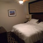 Photo of Suites at Fisherman's Wharf