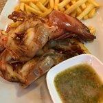 Photo de Ging Restaurant