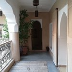 Riad Dar Ten Photo