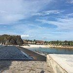 Photo of Amiana Resort