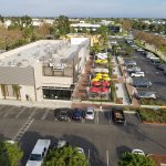 Courtyard Cypress Anaheim/Orange County Foto