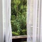 Foto Padma Hotel Bandung