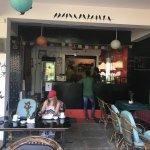 Photo of Cafe Maria