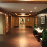 Foto de Holiday Inn Express Warwick/Providence