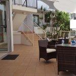 Photo de Noosa International Resort