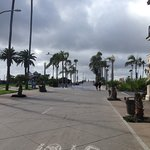 Newport Beach Foto