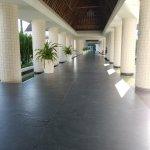 Foto de Mayan Palace Acapulco