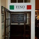 Photo de Fino Bar & Ristorante