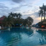 Photo of Sokha Beach Resort
