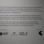 Photo de Musée et galerie d'art du Territoire du Nord