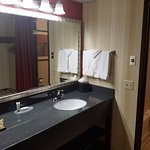Foto de Best Western Plus Sutter House