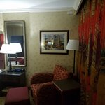 Photo de Best Western Plus Sutter House