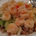 Photo of Celestial Court Chinese Restaurant