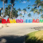 Photo of Barcelo Bavaro Palace