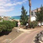 Foto TUI MAGIC LIFE Fuerteventura