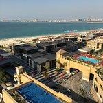 Photo of JA Ocean View Hotel