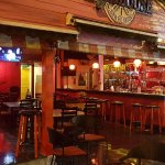 Photo de Roadhouse Grill and Bar
