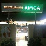 Restaurante Kifica