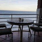 Foto de Vina Del Mar Hotel