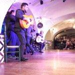 Photo of Tablao Flamenco Cordobes