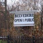 Φωτογραφία: Belvedere Mansion