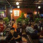 ภาพถ่ายของ ร้านชาชา