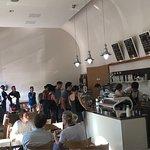 Photo of Ecocafe