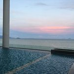 Photo of Sheraton Nha Trang Hotel and Spa