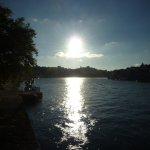 Photo de Novotel Porto Gaia