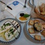 Photo of Vimar Restaurant and Bar